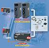 オムロンRFIDシステム V680シリーズ対応RFIDインタフェースユニット