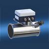 ヘンツ社 テストベンチ用流速計測システム  「Exact Flow �U」