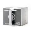 サーマルプリンタ  「SDX60c」(高速連続式)