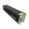 産業用パルスCO2レーザー