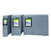 アドバンスド安全PLC  「SIMATIC S7-1500F」