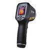 予知保全向け サーマルイメージ放射温度計  「FLIR TG165」