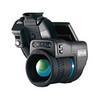 建築物診断用 HD画質の赤外線サーモグラフィカメラ  「FLIR T1040」