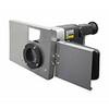 赤外線サーモグラフィカメラ  「InfReC R300BP-TF」