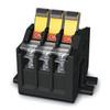 断路端子台/熱硬化性樹脂製端子台  「DN-30シリーズ」
