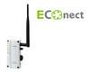 無線環境ユニット  「ENR1」