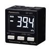 デジタル圧力センサ [気体用]  「DP-0」