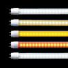 品質はそのままに値下げします。40形直管LED EZSWITCH(イージースイッチ) LS1200□-U2
