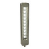 堅牢型LED照明  「WLC60」