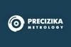 PRECIZIKA(プレシジカ) 光学式リニアエンコーダ/回転エンコーダ