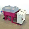 (独)Schwing社 真空熱分解式ポリマー洗浄機 VacuClean