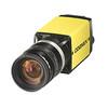 ビジョンシステム In-Sight Micro 8000シリーズ
