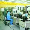 ヘンツ社 サーマル式風速センサプローブ一体型 TA10-ZG8c/TA10-ZG9c
