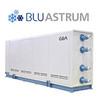 アンモニア冷凍機  「Blu Series ブルーシリーズ」