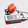 エコノミータイプ・電磁式ドットマーキングマシン(ポータブル型)  「e1シリーズ」