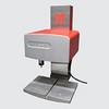 高機能タイプ・電磁式ドットマーキングマシン(コラム型)  「e10シリーズ」