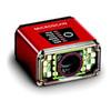 固定型バーコードリーダ(DPM用)  「Micro HAWK(マイクロホーク) ID-40」