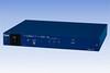 FA用途向けネットワーク機器監視装置  「LANdeリブート(LR01)」