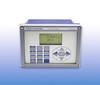 FOXBORO社製 比抵抗・導電率モニター 876CR