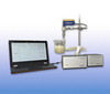 HAMILTON社製 細胞密度連続測定装置 セルデンシティー