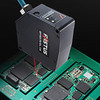 超高精度レーザ変位センサ  「CDXシリーズ」