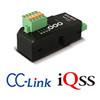 CC-Link対応通信ユニット 「UC1‐CL11」