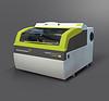 CO2レーザー彫刻機  「LS900XP」