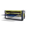 大型彫刻・加工用 CO2レーザー彫刻機  「LS1000XP」