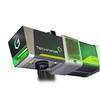 レーザーマーキング装置  「テクニフォー Hシリーズ」