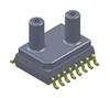超小型 微圧・低圧 圧力センサー BLC・BLCRシリーズ