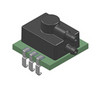 【新製品】 超小型 中圧 デジタル圧力センサー ILCTシリーズ