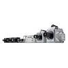 研究開発・学術施設向けハイスピードカメラ  「FASTCAMシリーズ」