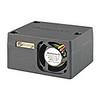 PM2.5センサ(パーティクルセンサ)  「HPMシリーズ」