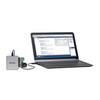 USBデータ収集デバイス(USB対応DAQ)