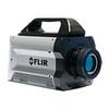 中波長赤外線サーマルカメラ  「FLIR X6900sc」