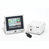 印字検査機  「PCi400」