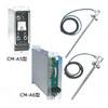 静電容量式レベル計(絶縁体液体用)  「CM-A6型」