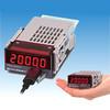 電流計  「PSA-2401」