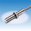 方向判別磁気式ギア速度センサ  「RFP16A-85/RFP16D-85」
