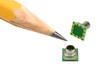 超小型基板実装型圧力センサ  「マイクロプレッシャーシリーズ」