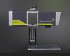レーザーマーキング装置(CO2レーザーマーカー)  「テクニフォー Cシリーズ」