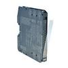 SIL2対応、高機能絶縁信号変換器 D6000シリーズ