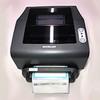 小型 UHF帯RFID対応ラベルプリンタ  「SLP-TX403R」