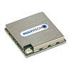 MultiTech Systems社 LoRaモジュール、ゲートウェイ