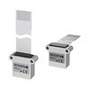 超小型センサヘッド 磁気式リニアエンコーダ IKS11
