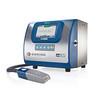 産業用インクジェットプリンタ  「ドミノAxシリーズ Ax150i/Ax350i/Ax550i」