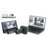 長時間録画可能ハイスピードカメラ Hindsight MicroCAM