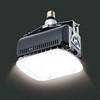 高天井用LED照明 LF400シリーズ(HIDランプ400W代替品)