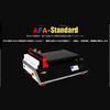 全自動卓上コーター(自動バーコーター) AFA-Standard