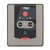 炉内温度測定記録用オーブンデータロガー CURVE-X3 Basic